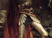 Mise scène décevante Arthus Bastille