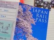 Maha Japon Jour 1&2