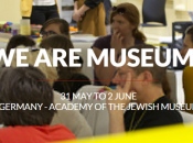 Museums Conférence juin Berlin