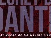 livre secret Dante, Francesco Fioretti