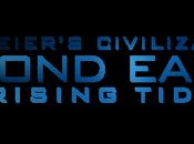 Première extension pour Civilization Beyond Earth