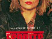 Film Esprits Rebelles (1995)