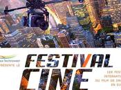 Festival International Film Drones