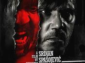 Serbian Film (Pasolini chez Serbes)