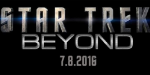 titre Star Trek confirmé