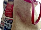 sacs Alfa Romeo d'Ethical Muse
