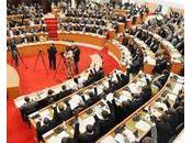 Côte d'Ivoire régime présidentiel obstacle développement