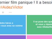 Orange lance première campagne interactive Périscope