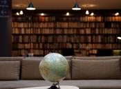 Voyageurs monde: destinations adresse