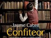 LITTERATURE: Confiteor (2013), l'indéfinissable chef-d'œuvre confesso indefinable masterpiece