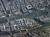 découverte ponts Paris