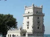 TOUR BELEM LISBONNE (Portugal)