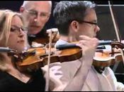 Cantus memorium Benjamin Britten Arvo Pärt (1935-)