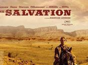 Film Salvation (2014)