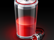 VRAIE astuce pour économiser batterie votre iPhone