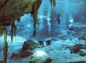 Voici spots plongée plus amazing