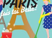 Paris, fais-toi belle