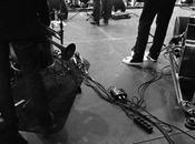 Brussels Jazz Marathon 2015, c'est parti