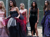 Pretty Little Liars choses qu'on hâte voir dans saison