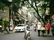 Vietnam Fred Tougas clichés vente