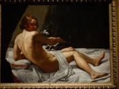 Bas-fonds Baroque, Rome vice misère