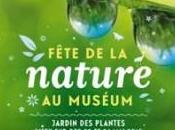 week-end, Fête Nature Jardin Plantes 2015