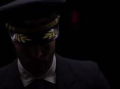 Retour premier trailer d'Ugly Love Caps