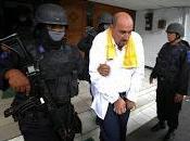 peine mort pour Serge Atlaoui