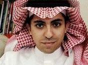 artistes québécois demandent libération Raif Badawi