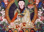 vrai visage Bouddha