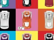 Commencer semaine #couleursKeurig? #JaimeKeurig