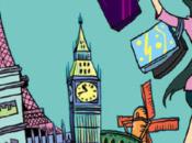 conseils boutiques françaises souhaitant attirer touristes Chinois