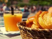 d'orange petit déjeuner, bonne mauvaise idée