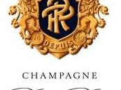 J'ai goûté pour vous Blanc Blancs Vintage 2004 Champagne Roger Epernay