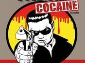 Padre Cocaïne Venot