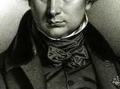 Victor Hugo l'Européen, monument culture française