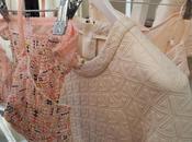 jolies surprises prochaine collection Monoprix