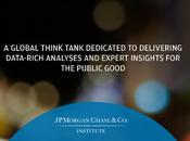 données JPMorgan servent bien public