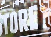 Re-Store Cassez Achetez