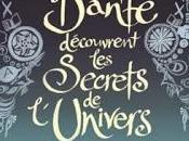 Aristote Dante découvrent secrets l'univres Benjamin Alire Saenz