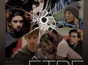 Etre (bifff 2015): critique