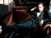 semaine: Chilly Gonzales
