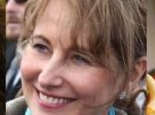 Florence Arthaud, Ségolène Royal... propositions pour baptiser maternité Rochelle