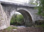Proposition pour sauvegarde reconstruction pont Manera