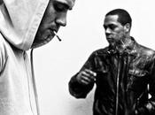 Poska Bonat deux nouveaux rappeurs talentueux découvrir