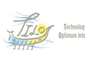 Appel candidature pour projet thèse Utilisation techniques d'apprentissage automatique statistique prédiction rayonnement solaire