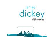 Délivrance James Dickey