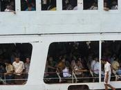 "MONDE Crise migrants Birmanie accuse l'ONU ""stigmatiser"""