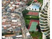 Afrique Quand pauvres paient pour riches.