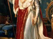 Napoléon bonaparte l'histoire